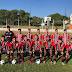 #Futsal – Metropolitano estreia no sub-17 da Copa Garotão de futsal neste sábado