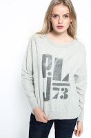 Bluza Manuela • Pepe Jeans