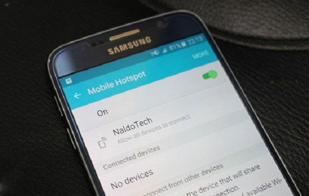 Ini Dia 5 Fungsi WiFi di Smartphone yang Jarang Digunakan