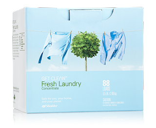 http://elliestory4health.blogspot.com/2016/10/fresh-laundry-concentrate.html