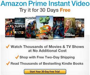 Low price Pioneer AVIC-F900BT 2 Din Navigation DVD AV Headunit With