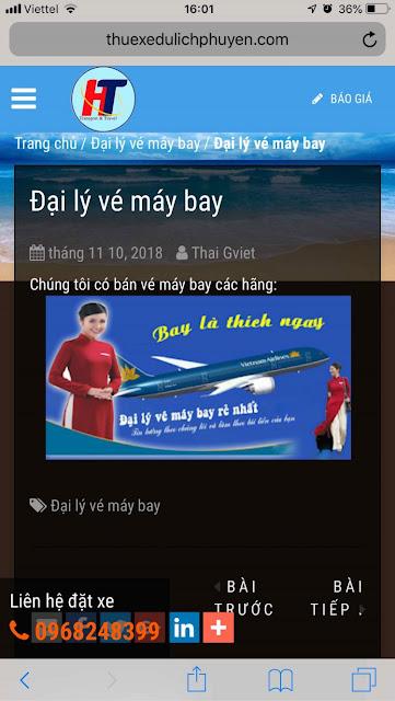 ve-may-bay-gia-rẻ-thue-xe-du-lich-phu-yen