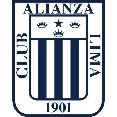 2021 2022 Recent Complete List of Alianza Lima Roster 2019-2020 Players Name Jersey Shirt Numbers Squad - Position