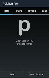 PSIPHON PRO MOD PREMIUM INLOCKED VERSI 1.7.2