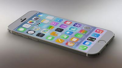 mua iphone 6 cu gia re