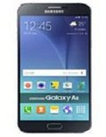 Image, Photo, Picture of Samsung Galaxy A8 price in BD