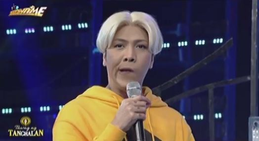 "Top 5 Vice Ganda's ""qiqil mo c acquoeh"" videos we can all relate with"