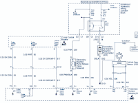 View 2000 Buick Regal Starter Wiring Diagram PNG