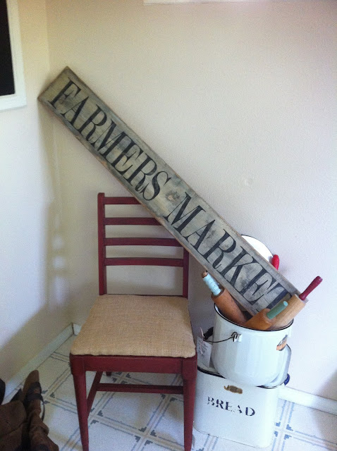 https://www.etsy.com/listing/267122423/farmers-market-sign-large-farmstyle?ref=shop_home_active_6