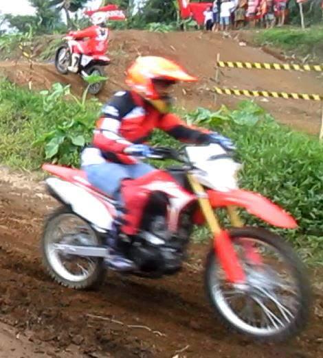 CRF150L_Bali