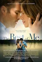Lo Mejor de Mí (The Best of Me) (2014)