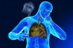 sigaranın-bronsite-etkisi