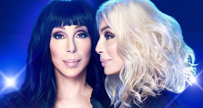 Emergência do POP! Cher lança seu novo single