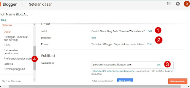 cara-mudah-membuat-blog