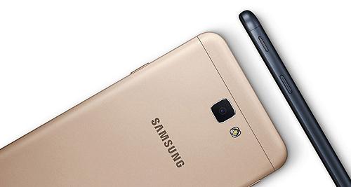Samsung Galaxy J7 Max terbaru