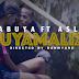 Video | Tabuya Ft Aslay – Tuyamalize | Mp4 Download