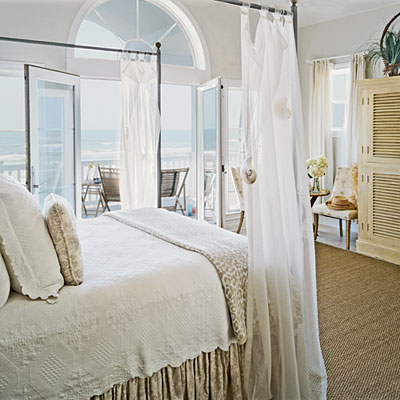 Home Decoration for Beach Bedroom Decorating - Home Decoration