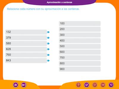 http://www.ceiploreto.es/sugerencias/juegos_educativos/2/Aproximacion_centenas/index.html