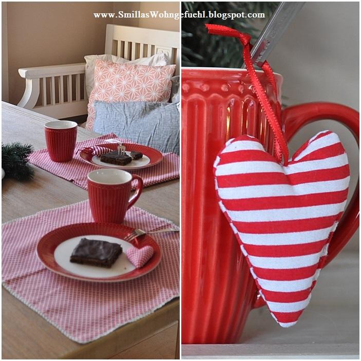 smillas wohngef hl leckeres schokoladen kuchen mit. Black Bedroom Furniture Sets. Home Design Ideas