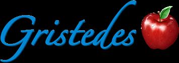 logo Gristedes
