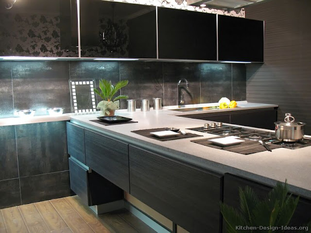 Modern kitchens are the most common modern kitchen style Modern kitchens are the most common modern kitchen style Modern 2Bkitchens 2Bare 2Bthe 2Bmost 2Bcommon 2Bmodern 2Bkitchen 2Bstyle4