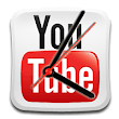 Use A YouTube Video As Your Alarm Clock | That's Useful