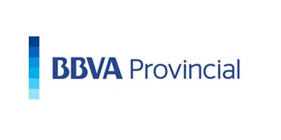 Limite de Retiros Cajeros BBVA Provincial