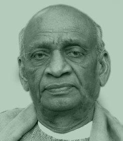 सरदार वल्लभ भाई पटेल Biography in Hindi