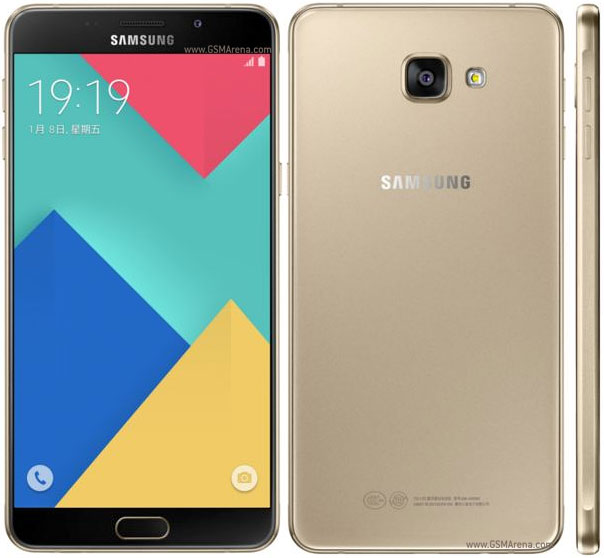 Samsung Galaxy A9 2016 user manual,Samsung Galaxy A9 2016 user guide manual,Samsung Galaxy A9 2016 user manual pdf‎,Samsung Galaxy A9 2016 user manual guide,Samsung Galaxy A9 2016 owners manuals online,Samsung Galaxy A9 2016 user guides, User Guide Manual,User Manual,User Manual Guide,User Manual PDF‎,
