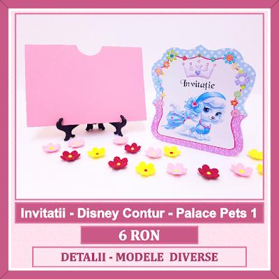 http://www.bebestudio11.com/2017/12/invitatii-botez-palace-pets-1-disney.html