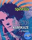 http://www.loslibrosdelrockargentino.com/2017/07/luis-alberto-spinetta-el-lector-kamikaze.html