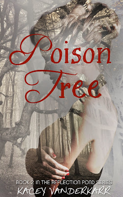 https://www.goodreads.com/book/show/22020176-poison-tree