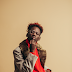 Mr Eazi Reveals Why There Will Be No Music Video For 'Akwaaba'
