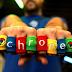 اليك أفضل 5 اضافات على جوجل كروم يجب على المبرمجين و المطورين التوفر عليها !