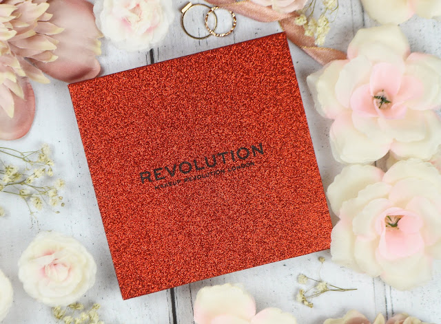 New in Beauty July 2018 - Revolution Makeup, Blink Beauty Bar London, YSL, Next Review | Lovelaughslipstick Blog