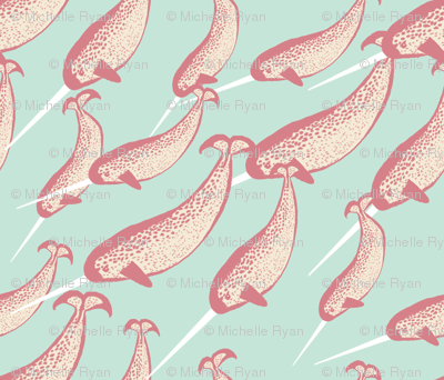 http://www.spoonflower.com/fabric/3012098