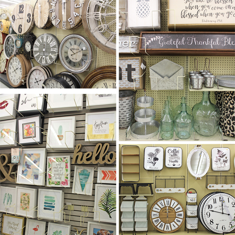 Hobby Lobby Home Decor Ideas: The Craft Patch: 11 Favorite Hobby Lobby Finds