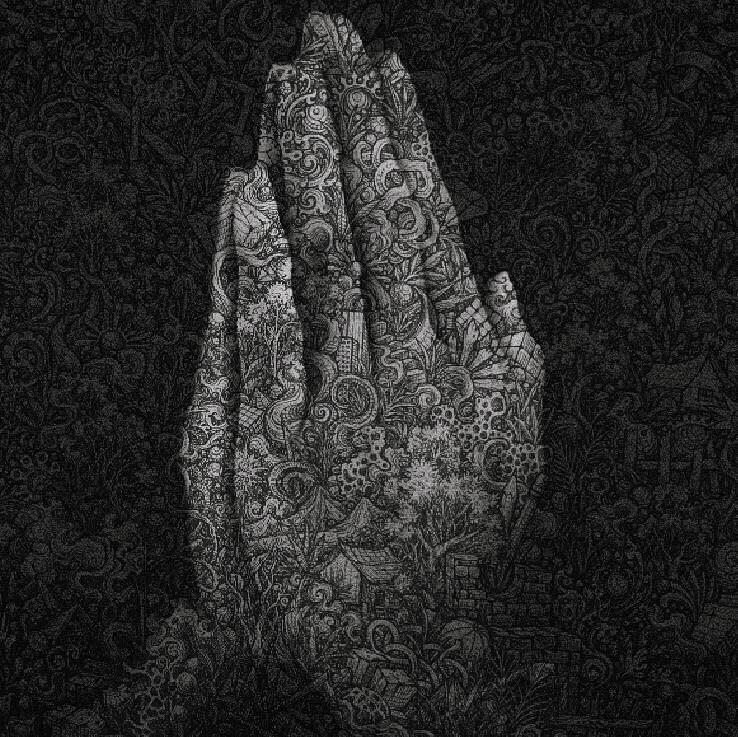 11-Thank-You-Visoth-Kakvei-www-designstack-co