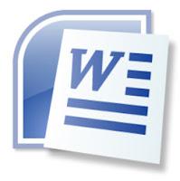 Membuat dan Mengatur Posisi Nomor Halaman di Word
