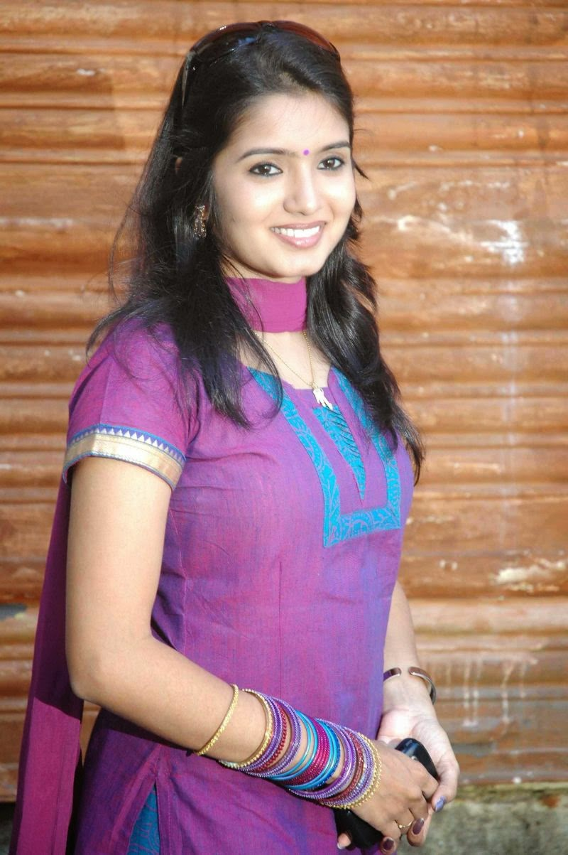 Serial actress tamil photoshop