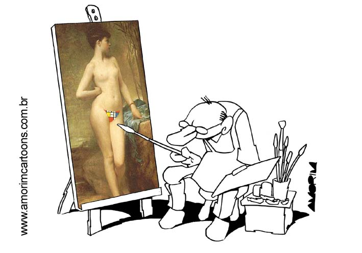 cartumdodia.jpg (709×496)