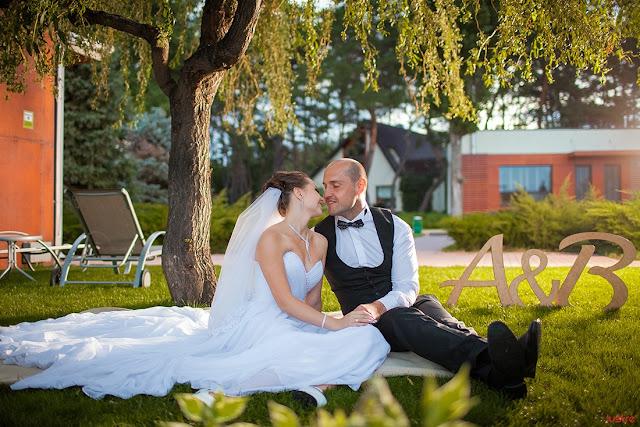 красивые места для фотосессии в Днепре. красивые фото Днепра. свадебные фото Днепра. Свадебный фотограф Днепр. жк Панорама