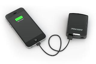 Tips Agar Baterai Smartphone Lebih Awet dengan Menghindari 5 Kebiasan Buruk Ini