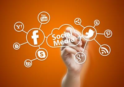 Cần biết cách lựa chọn công cụ marketing online phù hợp