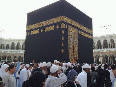 Perbedaan Haji & Umroh, Singkat Padat Jelas !