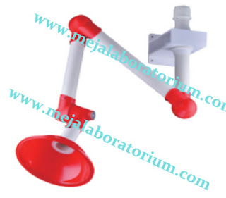 jual arm extractor laboratorium