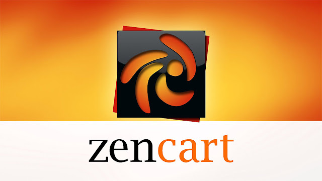 Zen Cart Hosting, Web Hosting, Hosting Guides, Hosting Reviews
