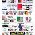 ShopRite Circular July 30 - August 5, 2017