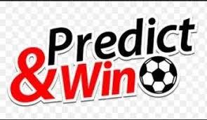 Predict Man Utd Vs Psg And Win Big