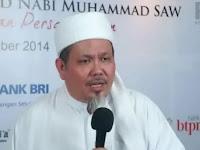 Ada Umat Ngaku Islam Dukung Pemimpin Arogan, Sekjen MUI: Itu Penguasa Sontoloyo..!